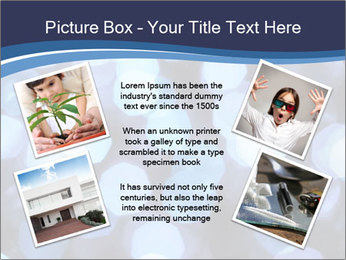 0000075975 PowerPoint Templates - Slide 24