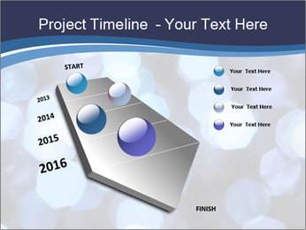 0000075975 PowerPoint Templates - Slide 26