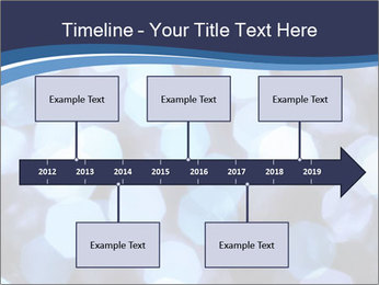 0000075975 PowerPoint Templates - Slide 28