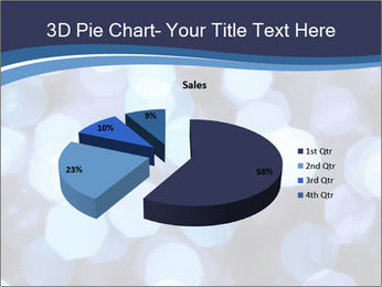 0000075975 PowerPoint Templates - Slide 35