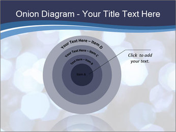 0000075975 PowerPoint Templates - Slide 61