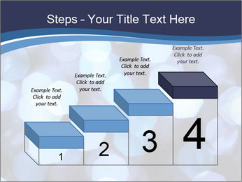 0000075975 PowerPoint Templates - Slide 64
