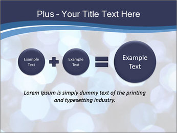 0000075975 PowerPoint Templates - Slide 75