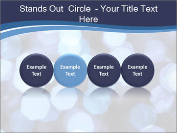 0000075975 PowerPoint Templates - Slide 76