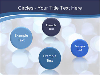 0000075975 PowerPoint Templates - Slide 77