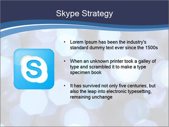 0000075975 PowerPoint Templates - Slide 8