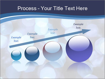 0000075975 PowerPoint Templates - Slide 87