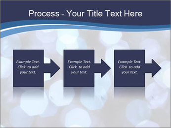 0000075975 PowerPoint Templates - Slide 88