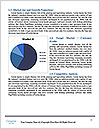 0000075975 Word Templates - Page 7