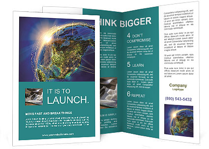 0000075976 Brochure Template