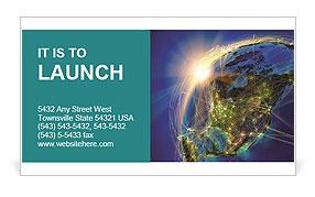0000075976 Business Card Templates