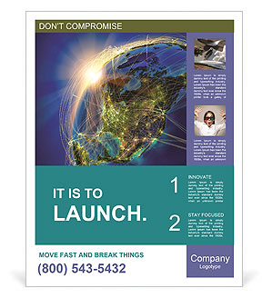 0000075976 Poster Template