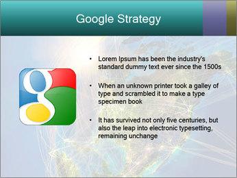 0000075976 PowerPoint Template - Slide 10