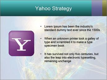 0000075976 PowerPoint Template - Slide 11