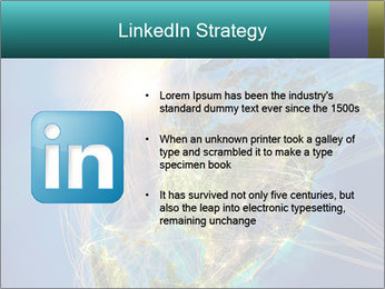 0000075976 PowerPoint Template - Slide 12