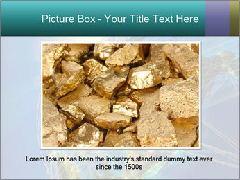 0000075976 PowerPoint Template - Slide 15