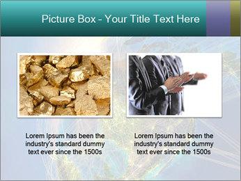 0000075976 PowerPoint Template - Slide 18