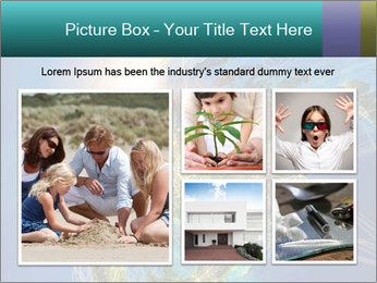 0000075976 PowerPoint Template - Slide 19