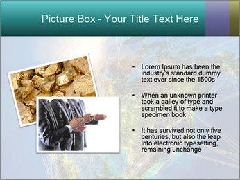 0000075976 PowerPoint Template - Slide 20