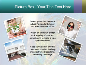 0000075976 PowerPoint Template - Slide 24