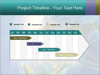 0000075976 PowerPoint Template - Slide 25