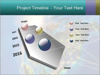 0000075976 PowerPoint Template - Slide 26