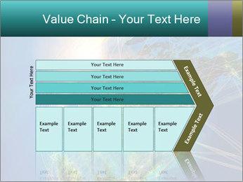 0000075976 PowerPoint Template - Slide 27