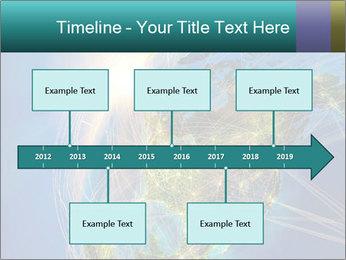 0000075976 PowerPoint Template - Slide 28