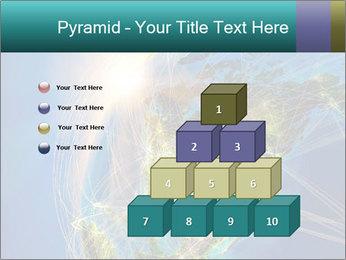 0000075976 PowerPoint Template - Slide 31