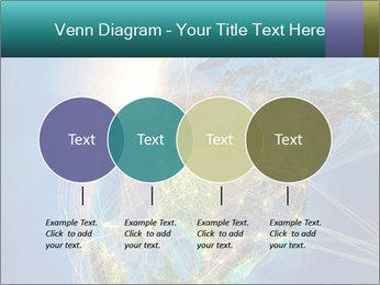 0000075976 PowerPoint Template - Slide 32