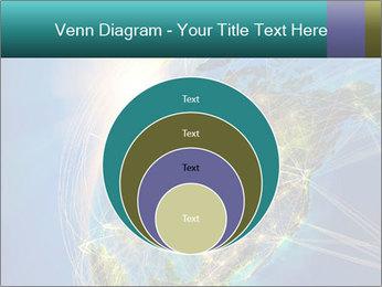 0000075976 PowerPoint Template - Slide 34