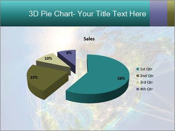 0000075976 PowerPoint Template - Slide 35
