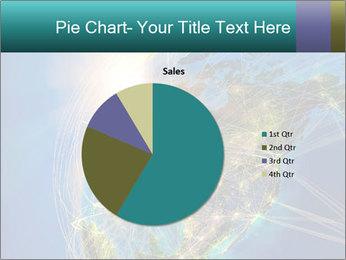0000075976 PowerPoint Template - Slide 36