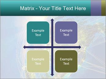 0000075976 PowerPoint Template - Slide 37