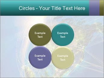 0000075976 PowerPoint Template - Slide 38