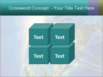 0000075976 PowerPoint Template - Slide 39