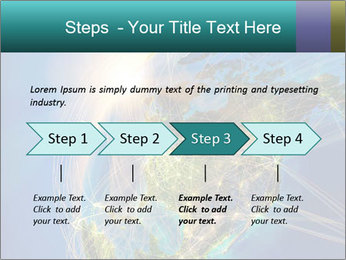 0000075976 PowerPoint Template - Slide 4