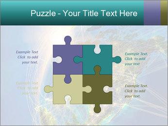 0000075976 PowerPoint Template - Slide 43