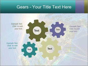 0000075976 PowerPoint Template - Slide 47