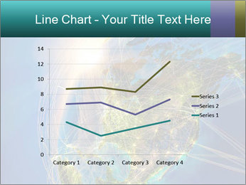 0000075976 PowerPoint Template - Slide 54