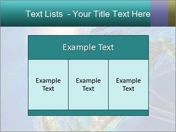 0000075976 PowerPoint Template - Slide 59