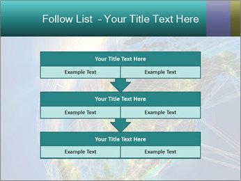 0000075976 PowerPoint Template - Slide 60