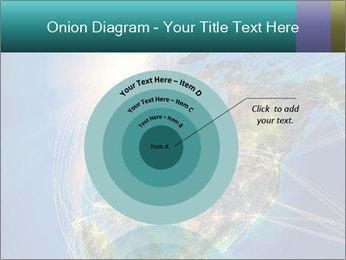 0000075976 PowerPoint Template - Slide 61