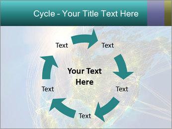0000075976 PowerPoint Template - Slide 62