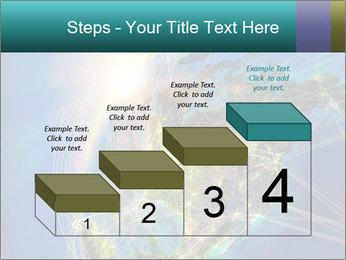 0000075976 PowerPoint Template - Slide 64