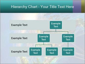 0000075976 PowerPoint Template - Slide 67