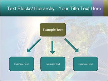 0000075976 PowerPoint Template - Slide 69