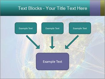 0000075976 PowerPoint Template - Slide 70