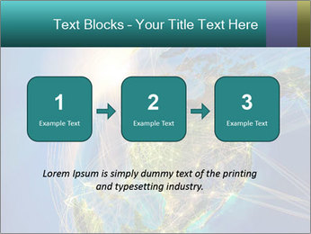0000075976 PowerPoint Template - Slide 71
