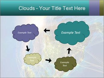 0000075976 PowerPoint Template - Slide 72
